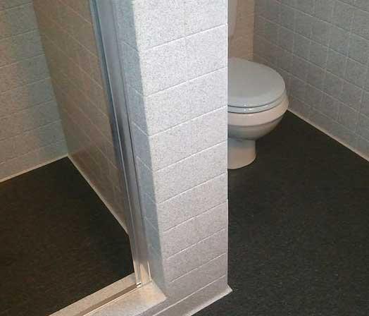 Tile Refinishing Green Bay Tile Resurfacing Appleton Ceramic