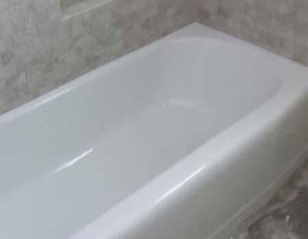 Bathtub Resurfacing Appleton Tile Refinishing Green Bay